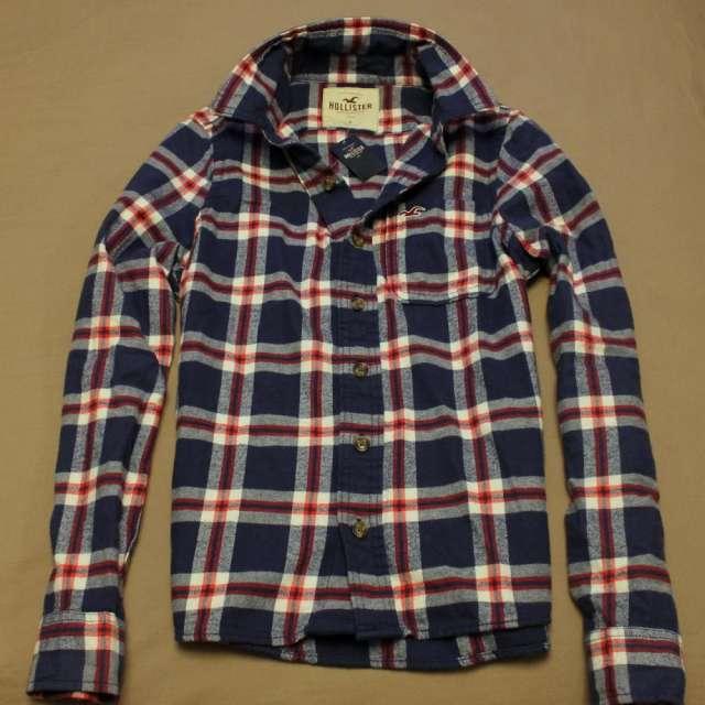 Distribuidora de ropa americana nueva envio españa