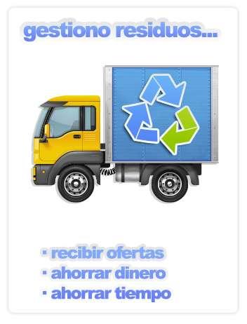 Vaciado de pisos en barcelona tlf 618896828