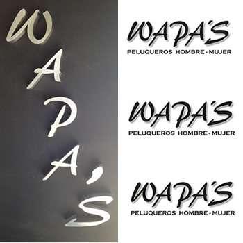 Www.wapas-online.com - venta online productos peluqueria