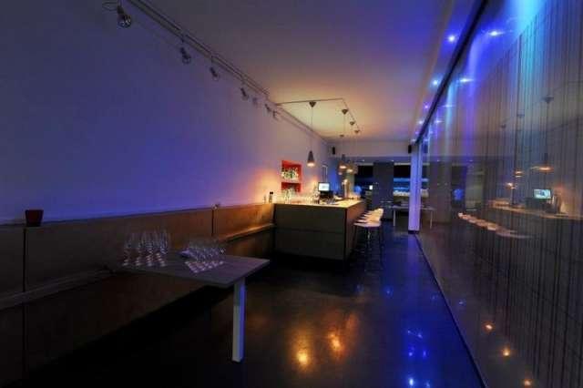 Bar para fiestas privadas en barcelona+607712525