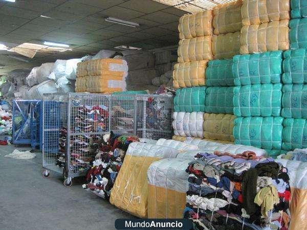 marca mano ropa segunda Empresa de por al de venta mayor de de usada SnYxv7Bwq4