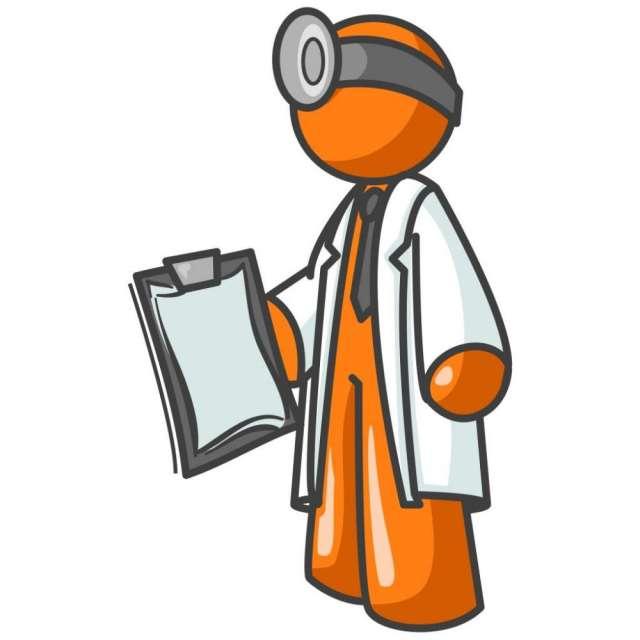 Doctorpcvalencia.com