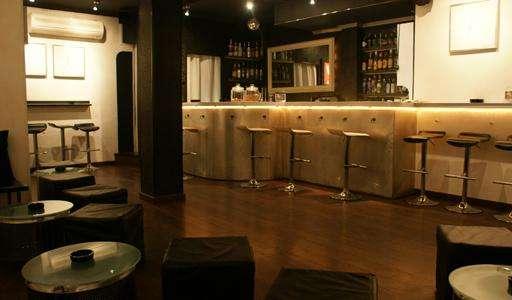 Locales alquiler fiestas en barcelona privadas nuevos y modernos