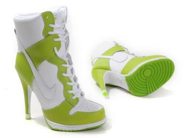 Barata Jordan Dunk Zapatos Sb De Las Altos Tacones Mujeres VentaNike OPkiXZu