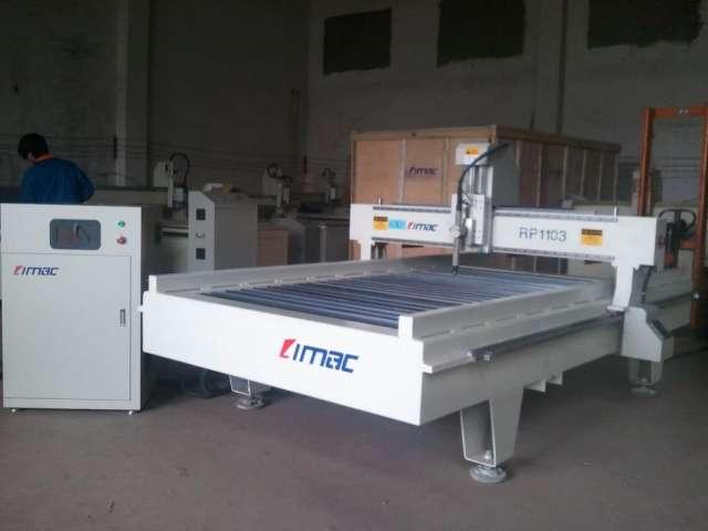 Máquina cortadora plasma limac de china, máquina plasma