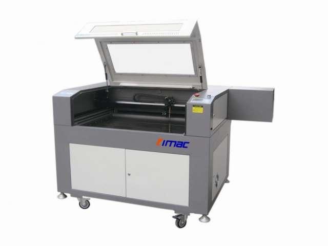 Máquina cortadora plasma limac de china
