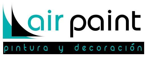 Pintores en barcelona, airpaint, pintores en badalona, airpaint