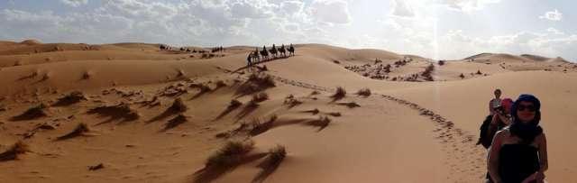 Rutas desde marrakech 5dias ruta desde marrakech 5dias rutas desde fez 5dias rutas desde fez 5 dias