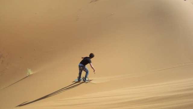 Fotos de Rutas al desierto  3 dias  ruta desde marrakech 3 dias  rutas desde fez 3dias ex 5