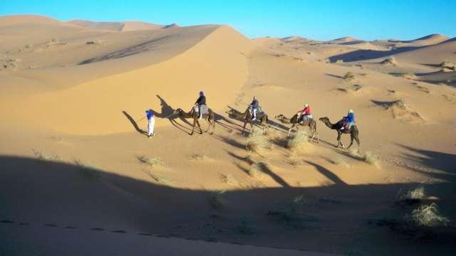 Fotos de Rutas al desierto  3 dias  ruta desde marrakech 3 dias  rutas desde fez 3dias ex 3