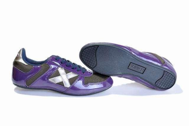 adidas munich zapatillas