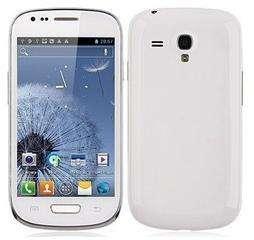Samsung galaxy s3 mini replica