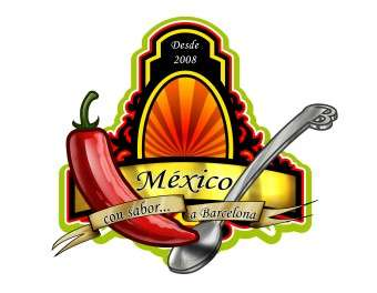 Cocina mexicana - tienda y distribución productos 100% mexicanos