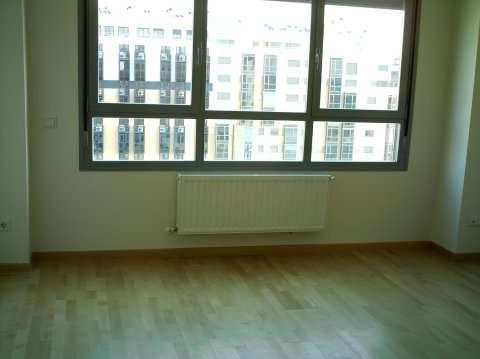 Fotos de Se vende piso ensanche vallecas - madrid 3