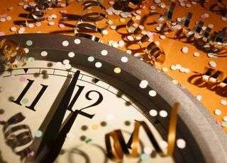 Nochevieja 2013 - 2014 valencia todas las opciones