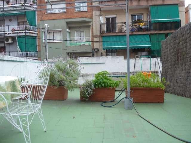 Casa - venta - barcelona [nou barris]