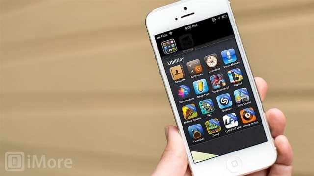 Iphone 5, 32 gb. nuevo a estrenar