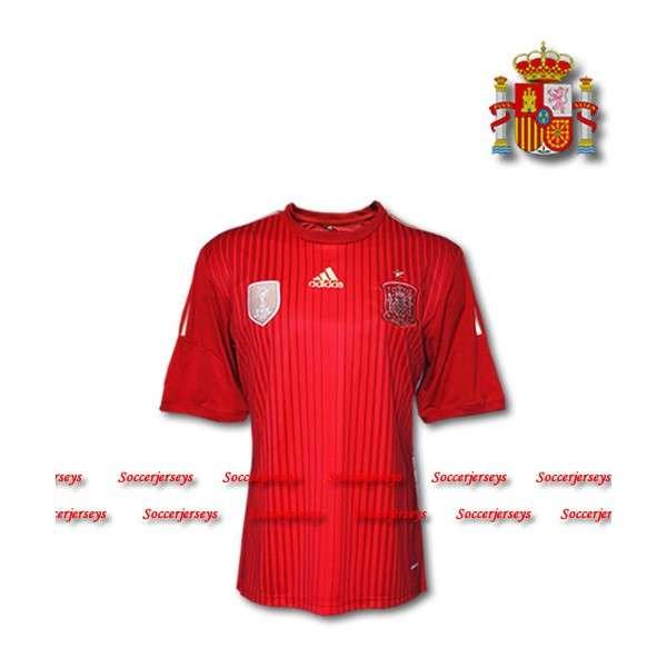 Venta nueva camiseta de fútbol copa del mundo 2014 y muchas más