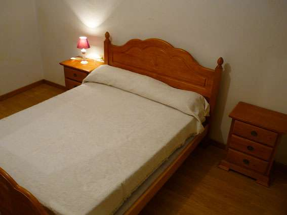 Alquilo piso 250 euros