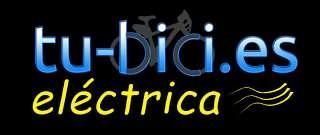 Venta de bicicletas electricas en barcelona