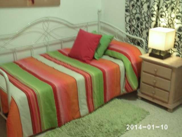 Alquilo habitación economica 636196404