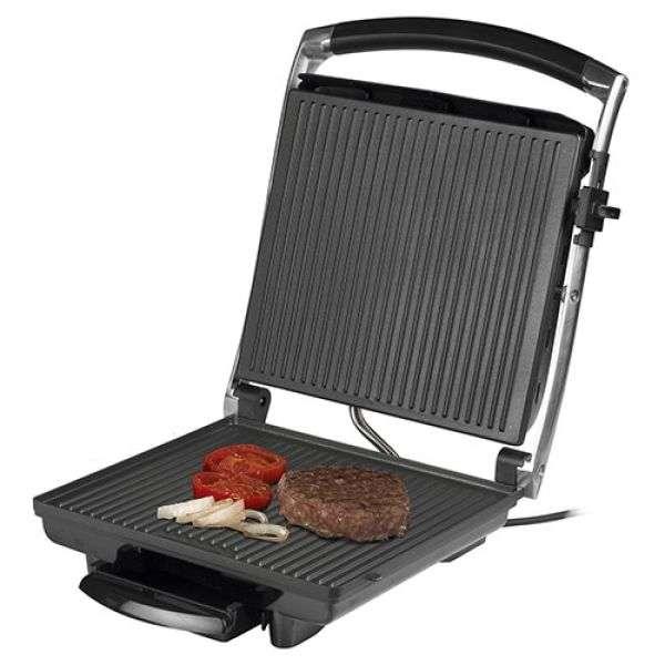 Plancha grill tristar gr2848