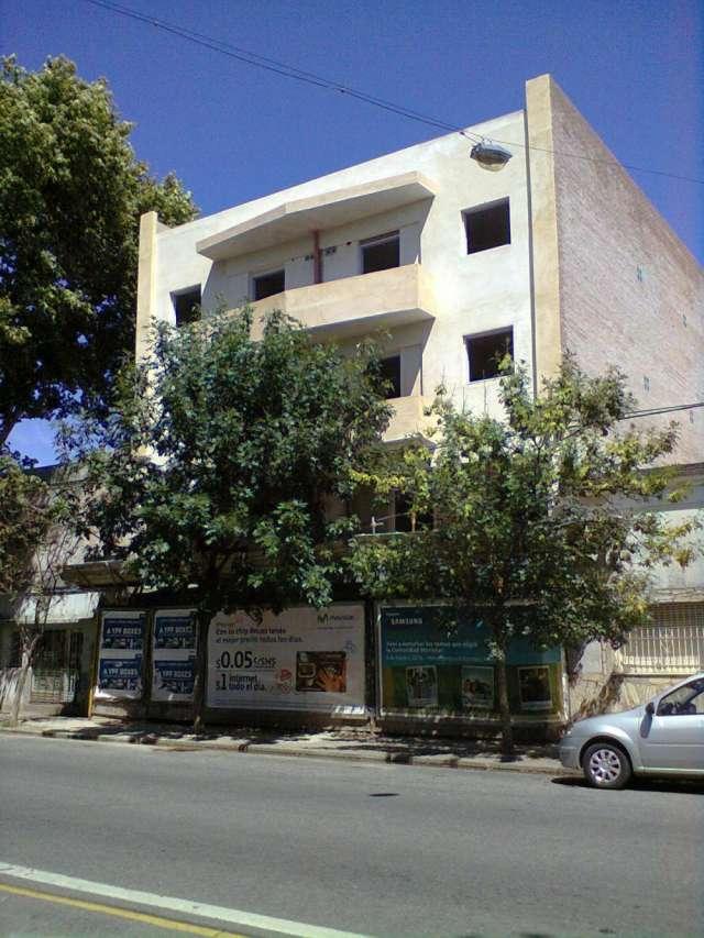 Departamentos de 1 y 2 dormitorios en macrocentro de rosario (argentina)