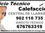 Servicio Técnico Fleck Burgos 947,274,633