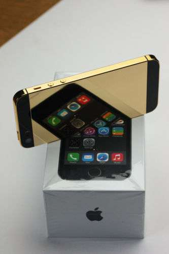 Original apple iphone 5s, samsung galaxy nota 3 y s4