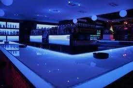 Alquiler de locales para fiestas en barcelona tel. 664724145