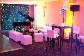 Alquiler de locales para fiestas privadas, cumpleaños, en barcelona, tel. 620828451