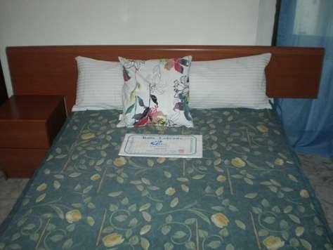 L5 can boixeres-habitacion libre para una persona gastos incluidos