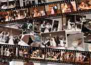 Fotografias de bodas fotografo profesional economico olot