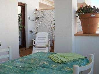 Jardines nuevo vera - 1 dormit+cama supletoria. aire acond-salida directa a playa 5 piscinas