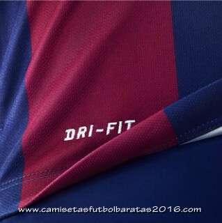 Fotos de Venta camisetas de fútbol 2014-2015 5
