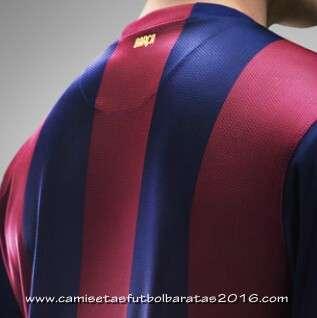 Fotos de Venta camisetas de fútbol 2014-2015 4