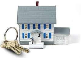 Inmobiliaria precisamos pisos para alquiler