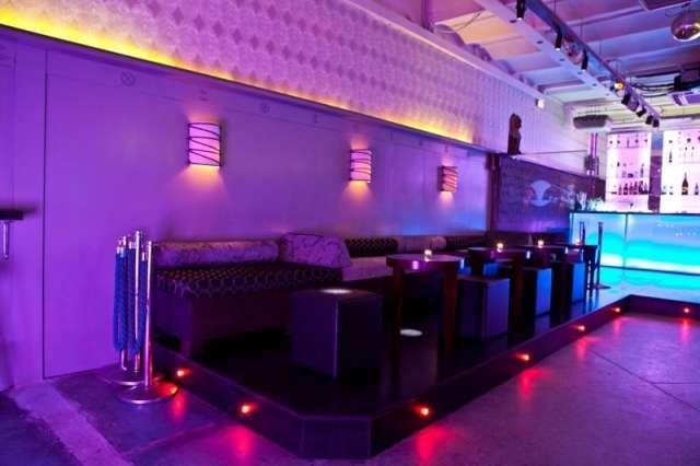 Discoteca bar musical y restaurante alquiler fiestas 691841000