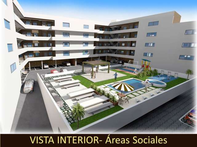 Residencial cappuccino- rd$950,000 rep. dom