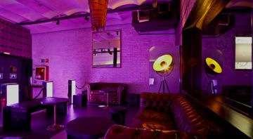 Fotos de Locales fiestas privadas barcelona eventos barcelona 691841000 3