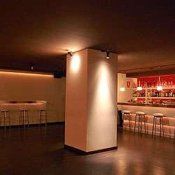 Fotos de Locales fiestas privadas barcelona eventos barcelona 691841000 5
