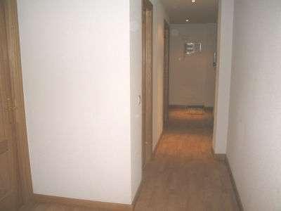 Fotos de Alquiler vivienda 2d madrid zona retiro 5