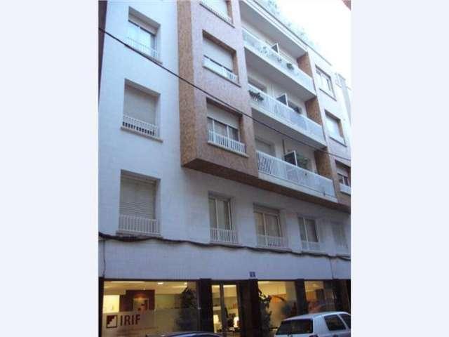 Piso en calle hurtado, sant gervasi-bonanova, sarrià-sant gervasi (barcelona)