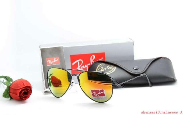 Calidad baratas gafas de sol ray-ban