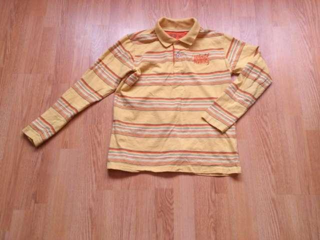 Fotos de Lote ropa  niño 7-9  años 5