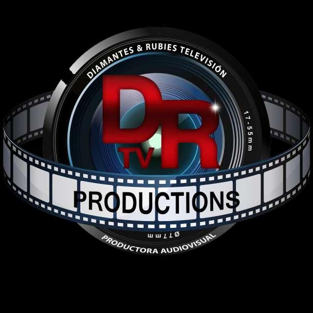 Ofertas y promociones productora drtv productions