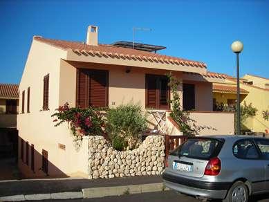 Fotos de Alquilo apartamentos para vacaciones en la isla de cerdeña, italia. 8