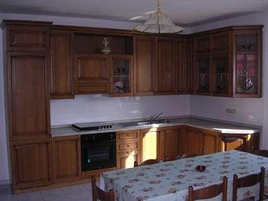 Fotos de Alquilo apartamentos para vacaciones en la isla de cerdeña, italia. 5