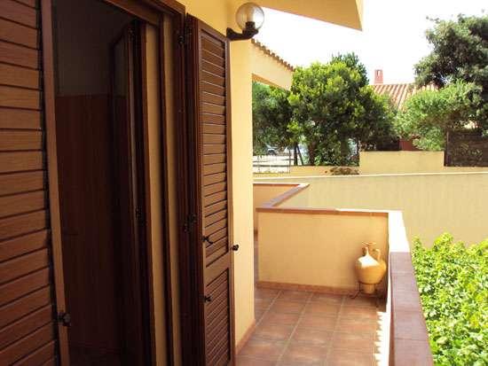 Fotos de Alquilo apartamentos para vacaciones en la isla de cerdeña, italia. 9