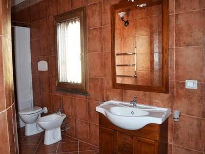 Fotos de Alquilo apartamentos para vacaciones en la isla de cerdeña, italia. 10